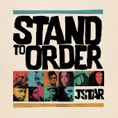 Stand to Order