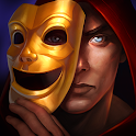 Faces of Illusion: The Twin Phantoms icon