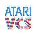 VCS Companion icon