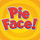 PieFace: Mobile Edition