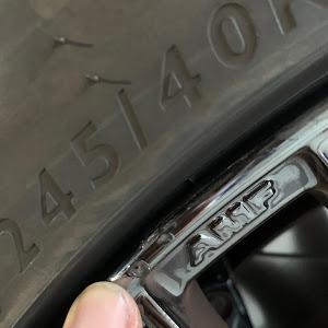 インプレッサ WRX STI GVB H25のカスタム事例画像 GVBさんの2020年08月20日18:19の投稿