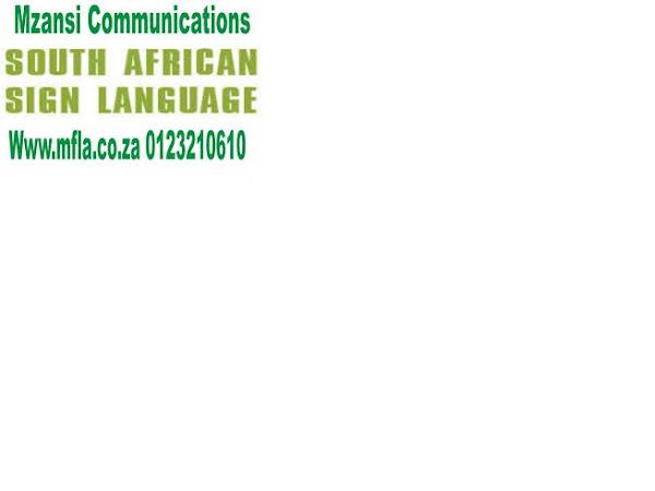 AA Translation services / A translation company