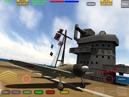 Wings Of Duty Hack for the game