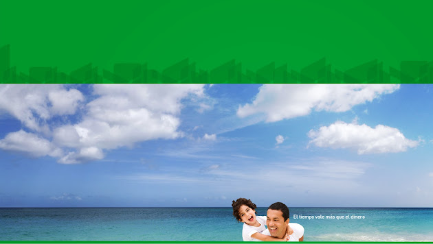 [YAML: gp_cover_alt] Interbank