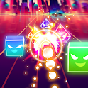 Beat Shooter icon