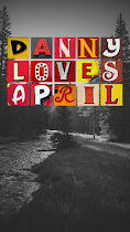 Touch Typography - screenshot thumbnail 01