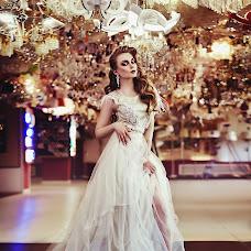 Wedding photographer Aleksey Virusyan (Virusan). Photo of 12.07.2017