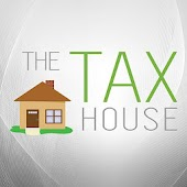 THE TAX HOUSE