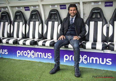 Mehdi Bayat répond aux Storm Ultras