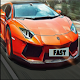 Fast Cars for PC-Windows 7,8,10 and Mac