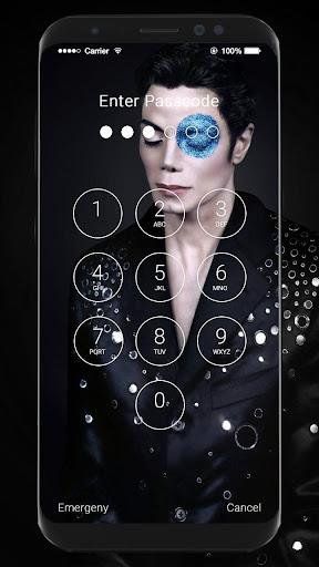 Mobile Security 360 Apk