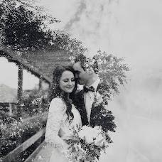 Wedding photographer Joey Rudd (joeyrudd). Photo of 01.03.2018
