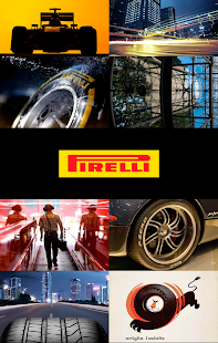 Pirelli & C. S.p.A.- screenshot thumbnail