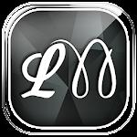 Logo Maker - Icon Maker, Creative Graphic Designer 1.6
