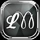 Logo Maker - Icon Maker, Creative Graphic Designer apk