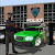 Police Cars vs Street Racers file APK for Gaming PC/PS3/PS4 Smart TV