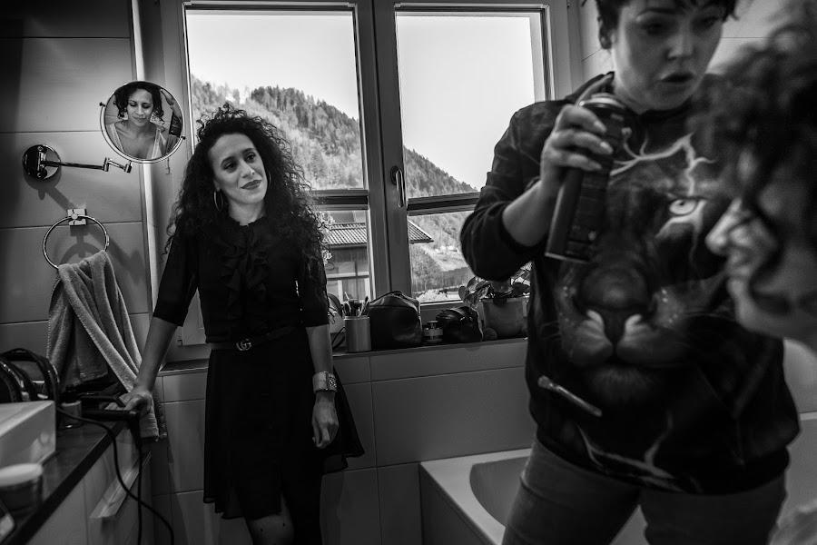 Hochzeitsfotograf Pasquale Minniti (pasqualeminniti). Foto vom 08.06.2019