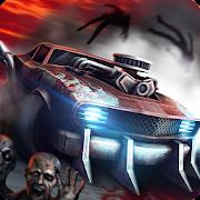 Zombie Drift MOD APK 1.0 (Unlimited Money)