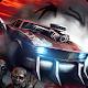 Zombie Drift (game)