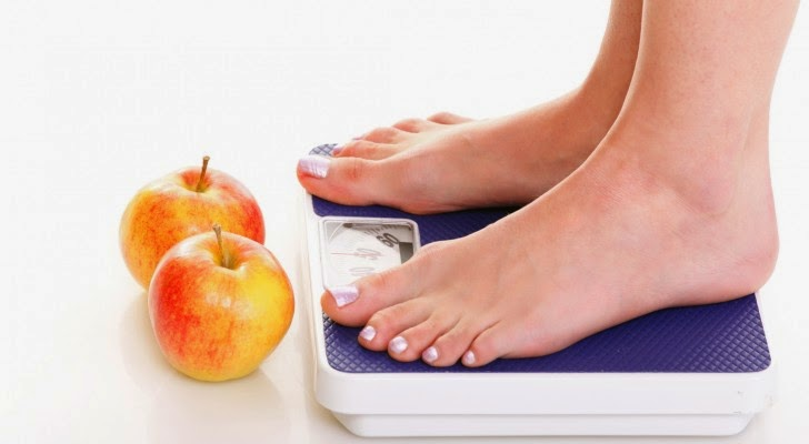 Can't Lose Weight? Ask Yourself These 5 Questions