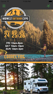 Midwest Outdoor Expo- screenshot thumbnail