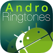 Top Android Ringtones