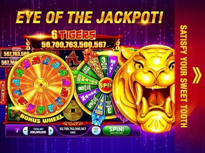 Online casino echtgeld jlyjrkfccybrb