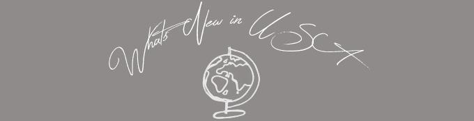 連線無時差 USA X JAPAN 封面主圖