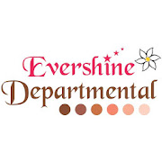 Evershine Department‏