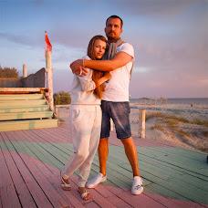 Wedding photographer Ruslan Smirnov (takingpics). Photo of 13.09.2015