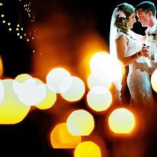 Wedding photographer Veli Yanto (yanto). Photo of 05.05.2016