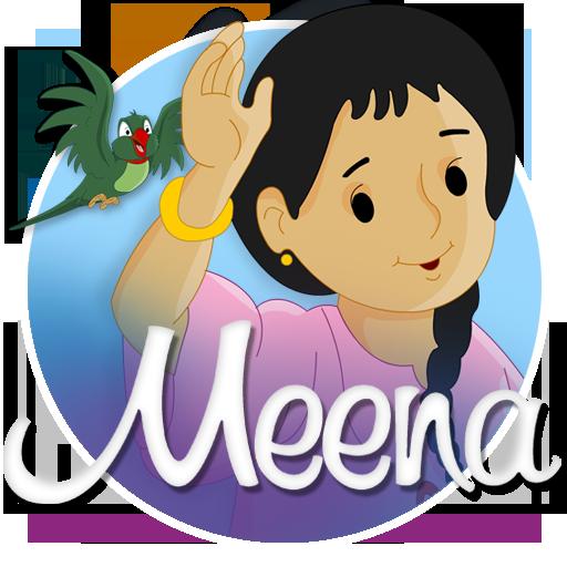 Meena Game Apk Download Apkpure Co
