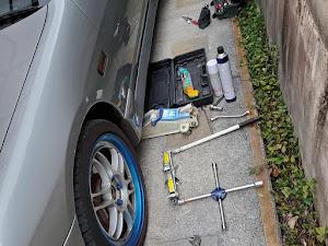 スカイライン R33 GTS25t type-Mのカスタム事例画像 SZTMさんの2020年11月04日22:39の投稿