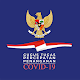 Bersatu Lawan COVID-19 (BLC) Download on Windows
