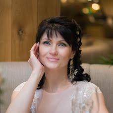 Wedding photographer Anna Sadovskaya (AnnetSadovskaya). Photo of 22.12.2014