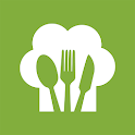 吃货 - 各地美食大杂烩,精选家常菜谱、私房菜和各式零食