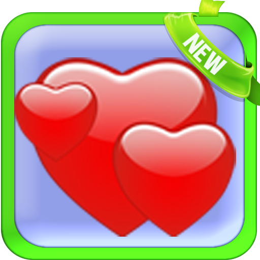 Phrases d'amour 2016 (app)