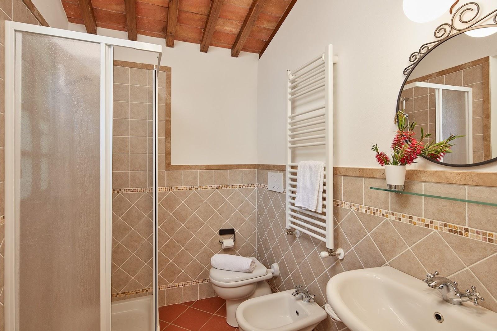 Ferienhaus Corte Paradiso (2570342), Monsummano Terme, Pistoia, Toskana, Italien, Bild 44