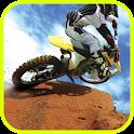 骑摩托车极限 icon