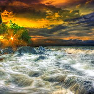 IMG_6716 background&waves contest.jpg