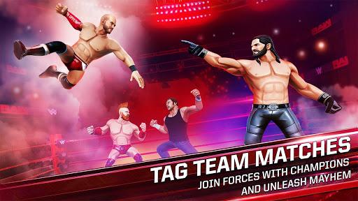 WWE Mayhem 1.4.18 screenshots 3