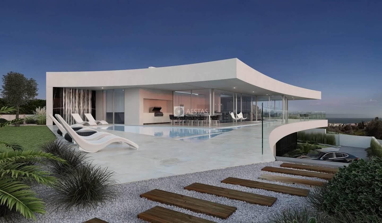 Maison Lagos