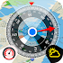 All GPS Tools Pro (Compass, Weather, Map Location)2.6.2 (Unlocked)