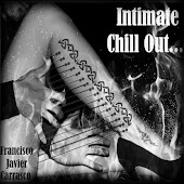 Intimate Chill Out