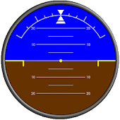 PFD Instrument
