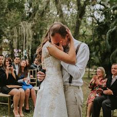 Wedding photographer Junior Vicente (juniorvicente). Photo of 06.06.2016