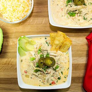 Crock Pot Beans Jalapeno Recipes