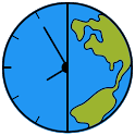 Around the World - Meeting Planner AdFree icon