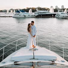 Wedding photographer Katerina Monich (katemonich). Photo of 22.05.2018