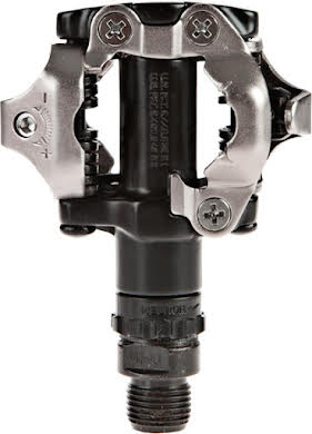 Shimano M520 Clipless Pedals alternate image 1